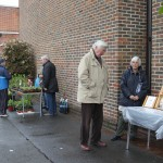 15052012 Token stalls (© Richard Marston)